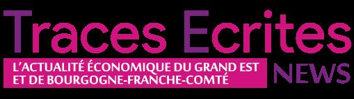 Actualité économique du Grand Est et de Bourgogne Franche Comté