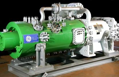 Thermodyn monte en puissance au Creusot
