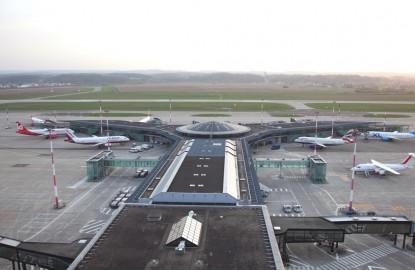 Aéroport Bâle-Mulhouse veut pilote pour raccordement ferroviaire