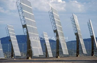 En Franche-Comté, les fermes sont aussi solaires