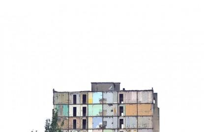 Rénovation urbaine : Montceau met la barre moins haut
