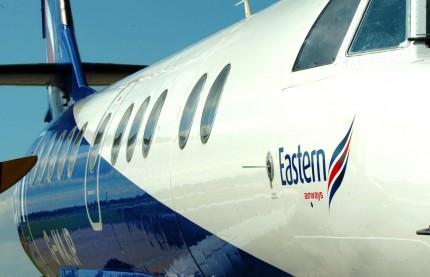 Faut-il trois aéroports sur l'axe Rhin-Rhône ?