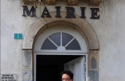 Afmo, l'ingénierie financière s'implante en Franche-Comté