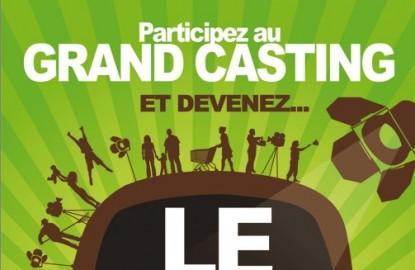 La Franche-Comté fait le ménage dans ses déchets