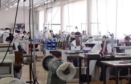 Le «made in France» de SIS génère 250 emplois