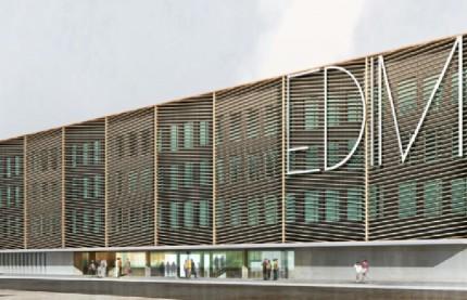 Belfort-Montbéliard : deux universités en une