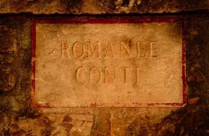 La Romanée Conti lève en partie son mystère