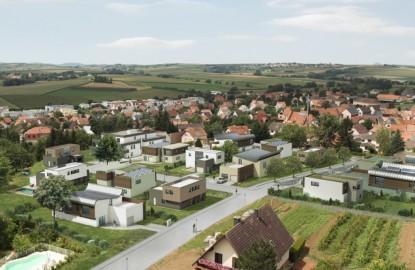 L'Alsacien Sarest trace sa route jusqu'à Dijon