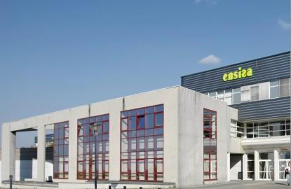 Les universités d'Alsace se rapprochent