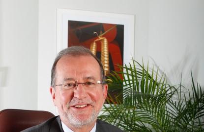 «EDF mise aussi sur les énergies renouvelables»