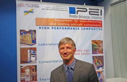 L'avenir planétaire de Pinette Emidecau Industries