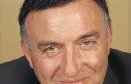Cassis de Dijon : Jean Battault interpelle François Fillon