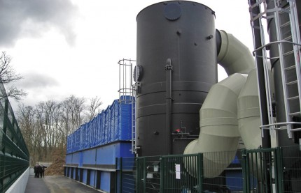 Plus de 2 millions d'euros pour doper le Sud-Alsace