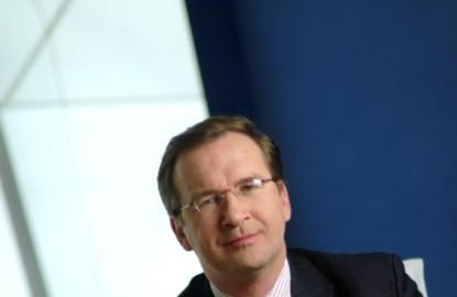 «Les agences de notation deviennent les greffières des marchés»