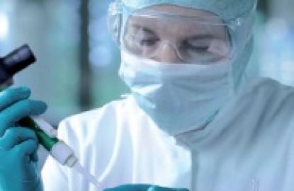 Creathes libère ses microcapsules à Belfort