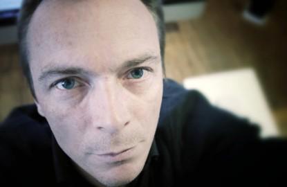 Si j'étais président..., Arnaud Morel, journaliste
