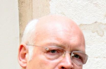 Si j'étais président..., Patrick Jacquier, hôtelier-restaurateur