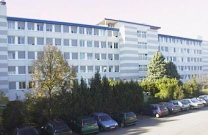 Urgo investit 8 millions d'euros à Dijon