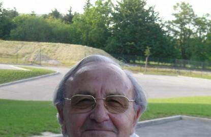 Guy Gillot, vous nous manquez