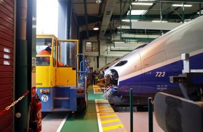 Alstom Belfort s'étoffe de 100 ingénieurs et techniciens