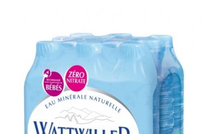 Wattwiller, une eau pure qui le vaut bien