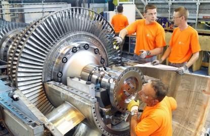 Belfort : La Vallée de l'énergie fait coup double