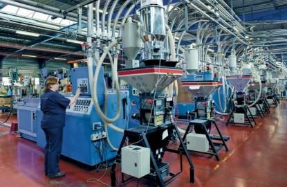 Delfingen Industry compose de nouveaux tubes