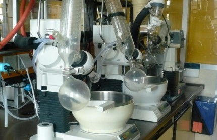 Inventiva sauve l'ADN des laboratoires Fournier