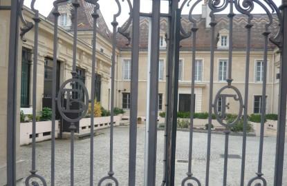 Pourquoi sauver l'antenne de la Banque de France à Chalon-sur-Saône ?