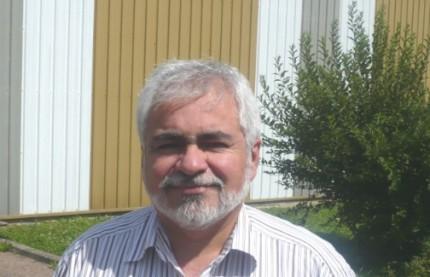 La double vie de Mario Giron, patron Guatémaltèque et Nivernais