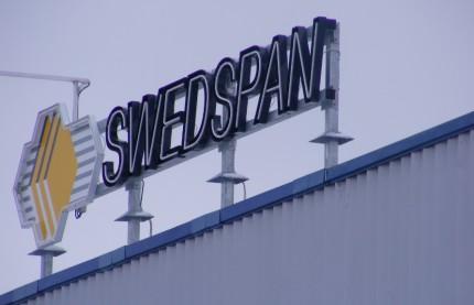 Swedspan-Ikea : demandez le programme d'investissement !