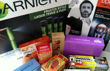 Logicart investit 4 millions d'euros dans l'Yonne