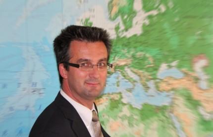 Cermex : «deux freins importants pénalisent notre compétitivité»