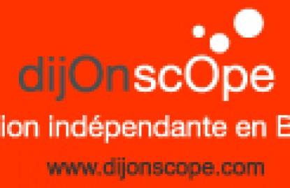 DijOnscOpe en redressement judiciaire
