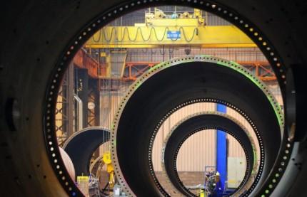 Francéole investit 3 millions d'euros dans le vent
