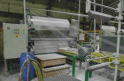 L'environnement s'affiche dans le meuble et le textile