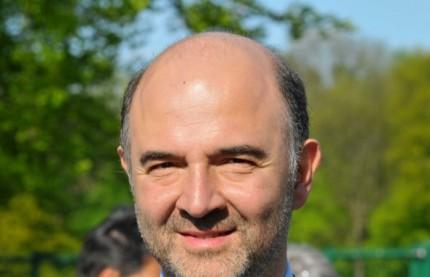 BPI : pourquoi le premier conseil d'administration à Dijon ?