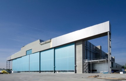 Un droit du travail spécial à l'Euroairport Bâle-Mulhouse