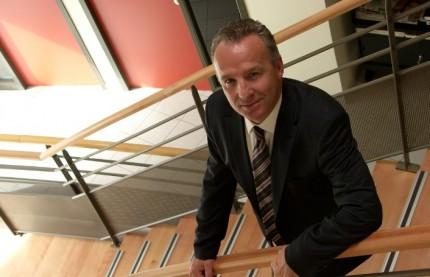 Le Dijonnais J-P. Girard lance un centre d'appels anti-stress