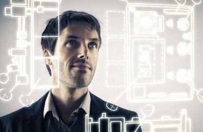 Segula Technologies embauche en Franche-Comté