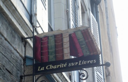 La Charité-sur-Loire n'a pas dit son dernier mot