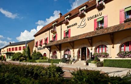 Loiseau ouvre deux nouveaux restaurants