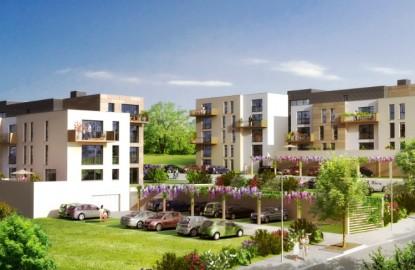 SMCI lance à Besançon le logement optimisé