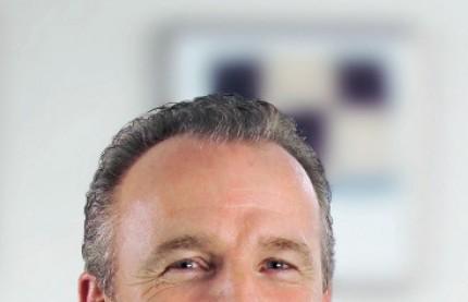 Jean-Philippe Girard décroche la présidence de l'Ania