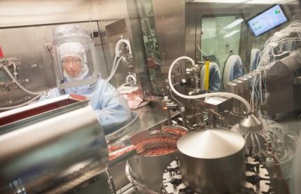 Alsace BioValley ouvre de nouveaux horizons aux PME