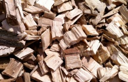 Coria Energie : tour de chauffe avec Entreprendre Bourgogne