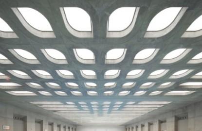 Barrisol crève le plafond