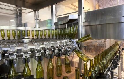 Pourquoi Tresch vend l'un de ses sites viticoles à Vente-Privée