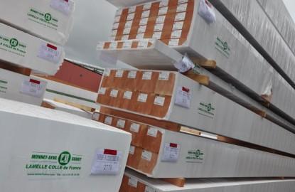 Monnet-Sève investit 13 millions d'euros dans la Nièvre