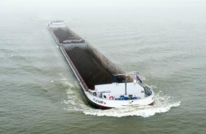 Le projet de canal Saône-Rhin en appelle à l'Europe